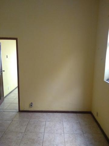Vende-se casa em Nilópolis - Foto 7