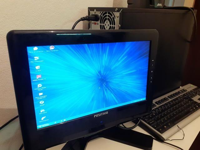 Dois computadores - Foto 4