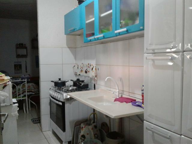 T/V Casa em Manaus por uma Em Santarem - Foto 2