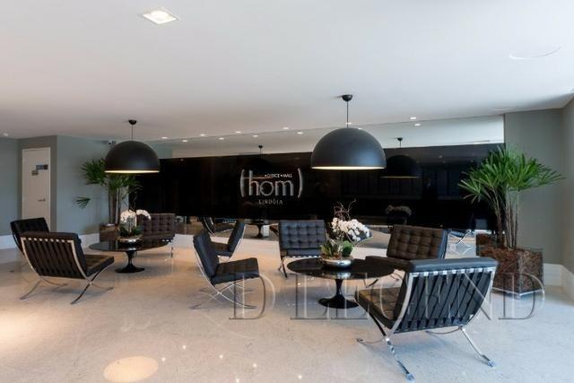 Sala comercial a venda no Hom Lindóia em Porto Alegre - Foto 2