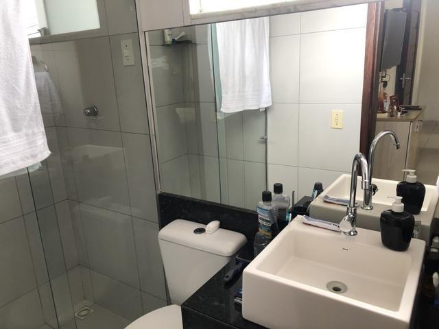 Casa a venda no condomínio Geraldo Galvão, Nova Parnamirim - Foto 12