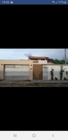 Casa dos sonhos - Foto 4