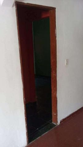 Casa 2 quartos direto com o proprietário - são josé, 10153 - Foto 7