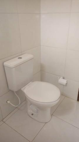 Casa para alugar em Peixinhos - Foto 3