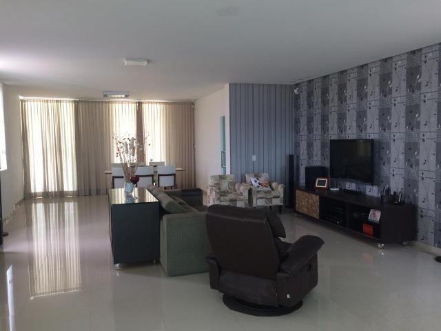 Casa em condomínio gravatá com 5 suites - Foto 15