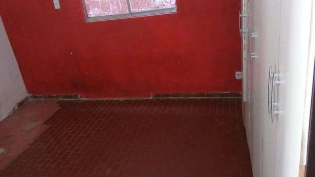 Casa 2 quartos direto com o proprietário - são josé, 10153 - Foto 5