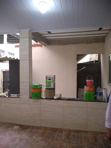 Casa de 2 quartos em Nilópolis - Rua João Evangelista de Carvalho, 355 - Foto 12