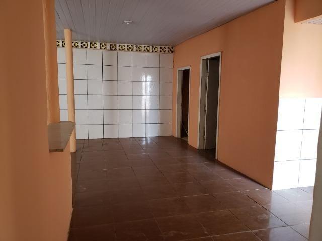 Vendo Linda Casa no Bairro Despraiado, 3 Quartos - Foto 16