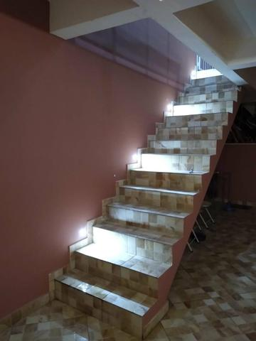 Vendo casa nova iguaçu - Foto 7