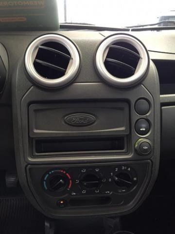 Ford ka 2012 1.0 mpi 8v flex 2p manual - Foto 7