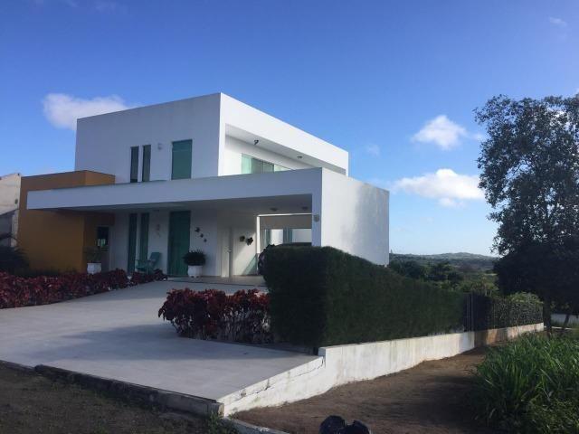Casa em condomínio gravatá com 5 suites - Foto 2