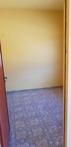 Apartamento no Centro próximo UFAM expoente - Foto 3