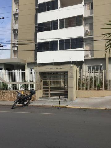 Apartamento em Cuiabá (Goiabeiras)