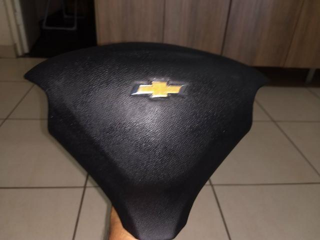 Air bag - Foto 4