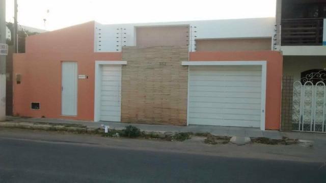 Casa bairro Centenário - Foto 2