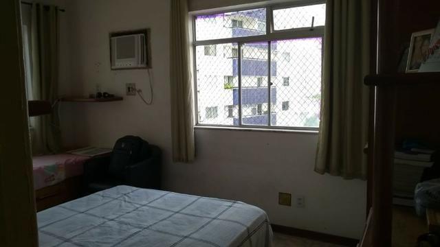 Casas Linda no Imbui ! Confira - Foto 6