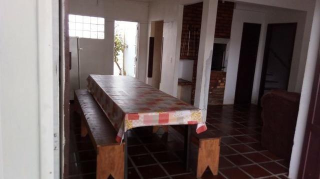 Casa pra temporada - Foto 12
