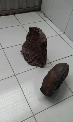 Pedras ornamentais - Foto 2