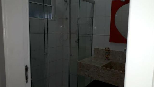 Village em condomínio fechado em Buraquinho - Foto 10