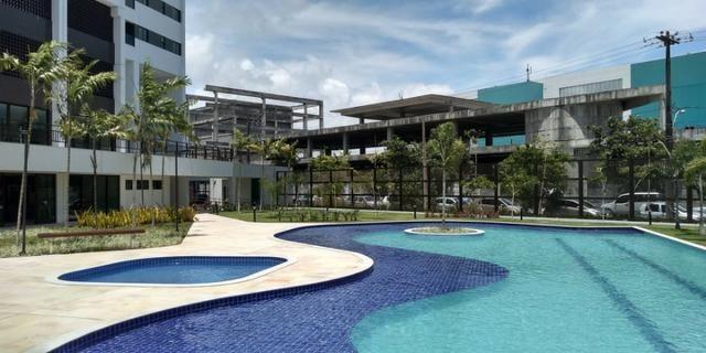 CAC- O Melhor De Recife ! * - Foto 6