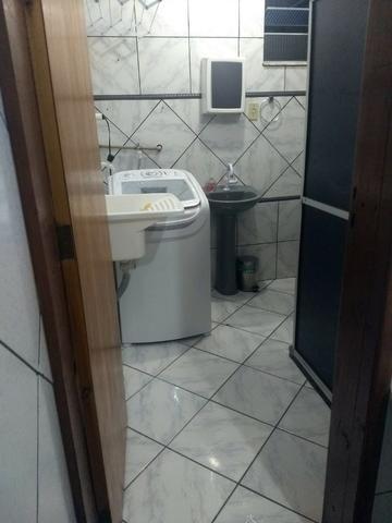 Casa Liberdade - Foto 18