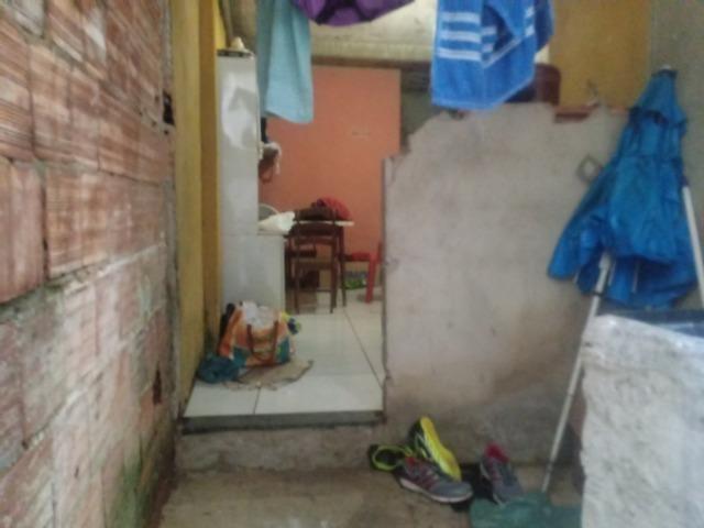 Casa em Bom Jesus do Norte ES - Foto 4