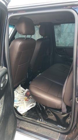 Ford Ranger 4x4 2011 - Foto 5