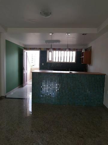 Oportunidade: Excelente Apartamento no Centro da Cidade!!! - Foto 18