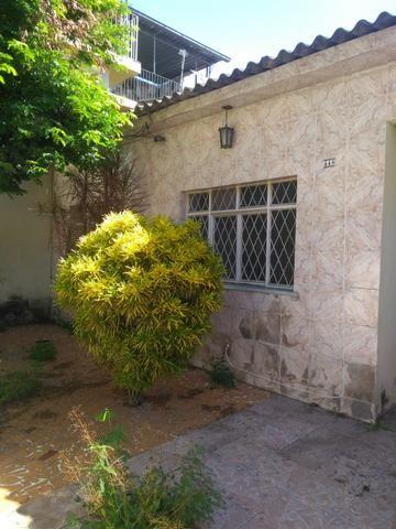 Vende-se casa em Nilópolis