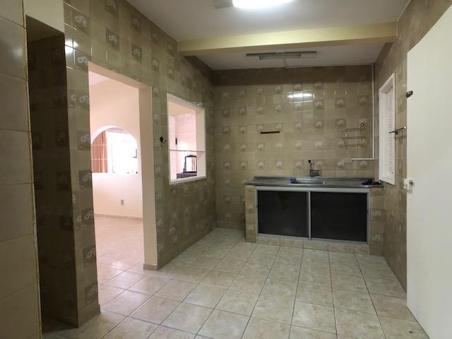 Casa no Cordeiro, 3 quartos, 2 suítes, 3 salas e 4 vagas - Foto 15