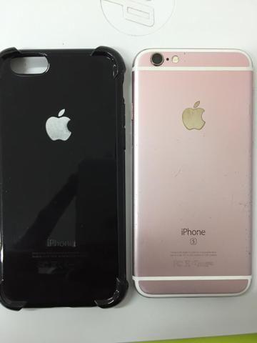 IPhone 6s , 128gb - Foto 2