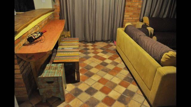 Casa em Ibitipoca - Foto 4