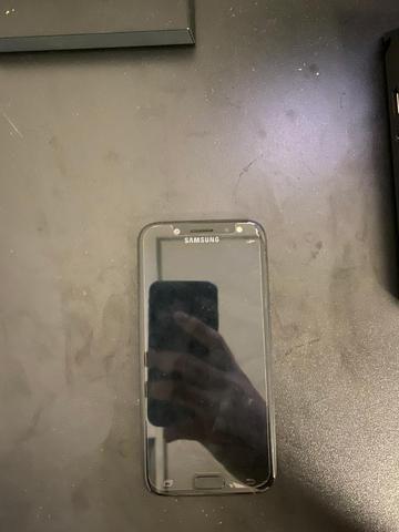 Galaxy J5 Pro - Foto 4