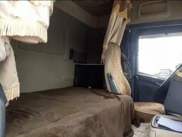 Scania r440 eng. no bitrem librelato - Foto 6
