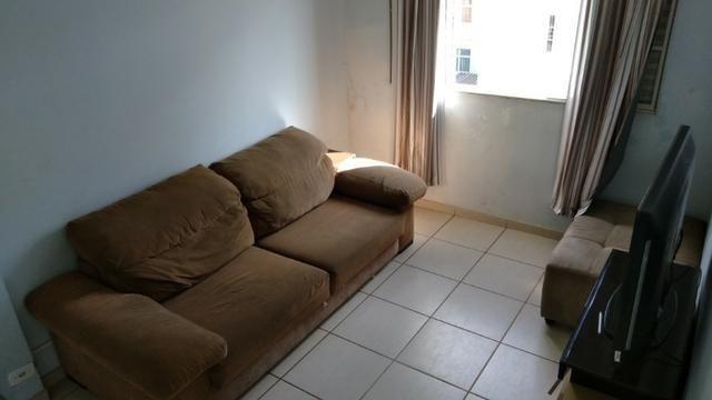 Lindo Apartamento Residencial Beta Próximo Centro Vila Sobrinho - Foto 7