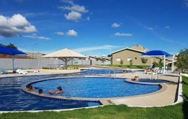 Aluguel Casa Temporada Jardins da Lagoa Condor Resort - Foto 6