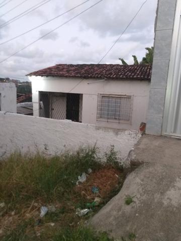 Vendo Está Casa - Foto 2