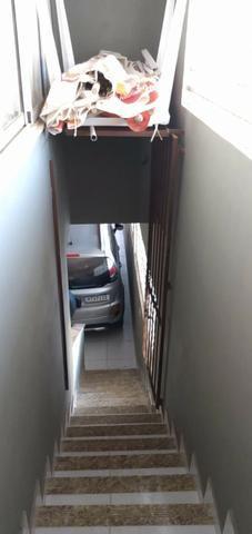 Casa para Reveillon em Marataízes - Foto 15