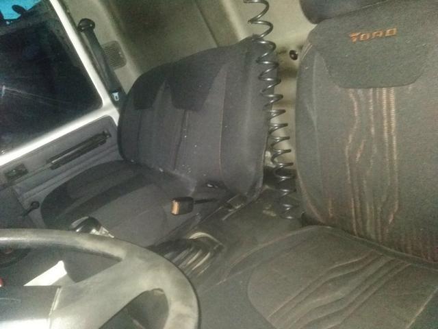 Ford cargo 4532 - Foto 4