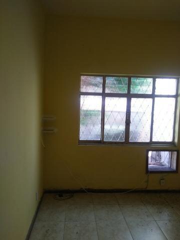 Vende-se casa em Nilópolis - Foto 5