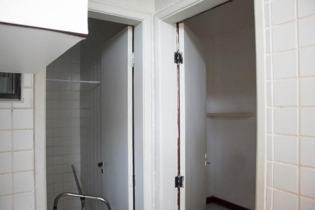 Casa em Jaguaribe   Nascente   4 quartos sendo 1 suíte   300 metros da praia - Foto 11
