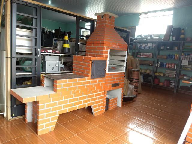 Material de construção - Foto 3