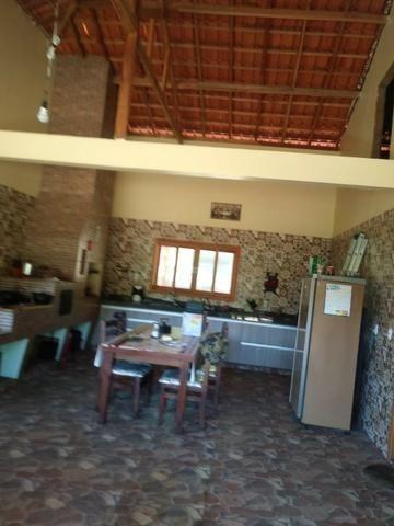 Código - RUCH-00519- Linda chácara em Cristina, Sul de Minas!! - Foto 12