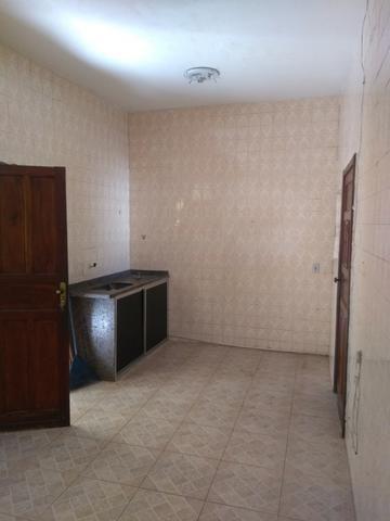 Vende-se casa em Nilópolis - Foto 14