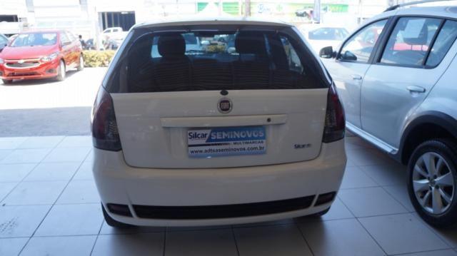Fiat Palio 1.0 Fire Way - Foto 5