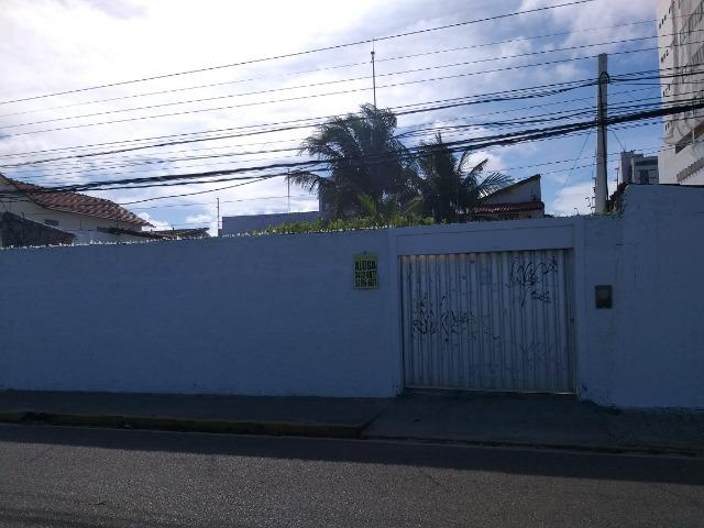 Bairro Novo-Casa 3 qts 4 wcs Beira Mar - Foto 2