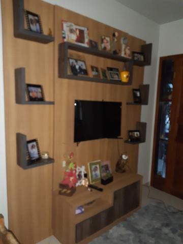 Casa Alto Aririu/Palhoça vende-se ou troca-se por sítio - Foto 7