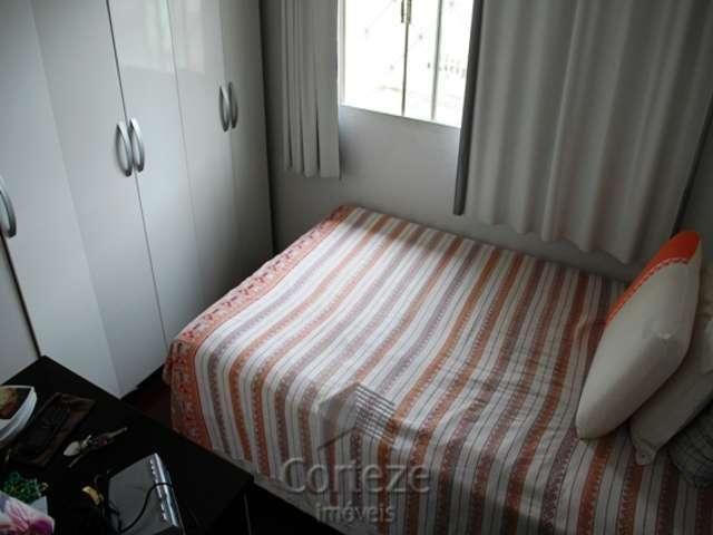 Casa com 03 quartos em condomínio no Boqueirão - Foto 13