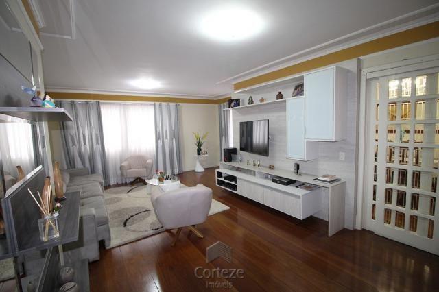 Apartamento 3 quartos sendo 1 suíte - Centro - Foto 20