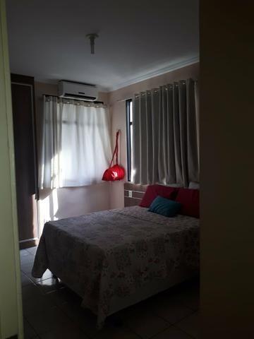Apartamento Com Fino Acabamento No Guararapes - Foto 7